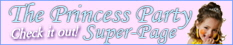 Princess_Party_233_45