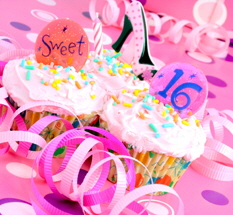 sweet_16_party_233x215